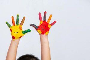 Difunde campaña sobre Derechos de los Niños, Niñas y Adolescentes