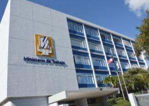 MT anuncia jornadas de empleos en el Distrito Nacional y SPM