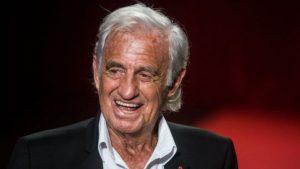 Muere Jean-Paul Belmondo, ícono del cine francés de la Nueva Ola