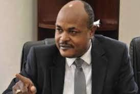 Electo el nuevo presidente de la Corte de Cuentas en Haití