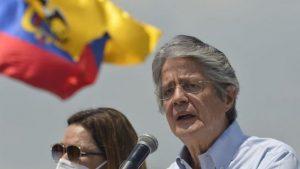 Políticos Iberoamérica analizarán  en RD desafíos economía región