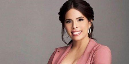 Excandidata a diputada del PLD niega vínculo Operación Falcón