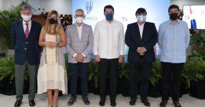RD será país invitado I Congreso Gastronómico Iberoamericano