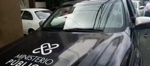 Pepca hace 20 allanamientos más como parte operación Antipulpo