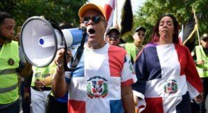 Cancelan exposición ONU sobre venezolanos en RD por amenazas