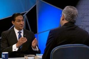 Experto advierte islamismo crece  en República Dominicana y Haití