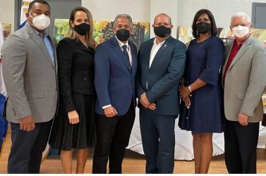FLORIDA: Celebran dos actividades con motivo del Día de las Mercedes