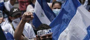 NICARAGUA: Campaña electoral comienza con protocolo sanitario