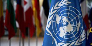 ONU denuncia la complicidad de Justicia venezolana con represión