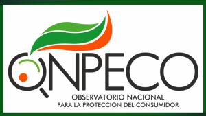 ONPECO anuncia Foro Nacional sobre Consumo Responsable