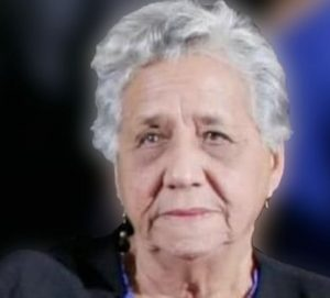 Fallece la madre de periodistas y del Intendente de Bancos de RD