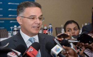 Empresarios ven es urgente que Gobierno atienda «ola delictiva»