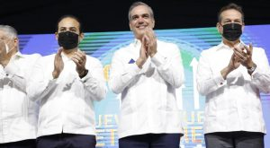 SANTIAGO: Invertirán RD$42 mil millones en proyectos desarrollo