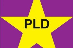 N. YORK: PLD se desliga Comité Permanente de Partidos Políticos