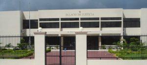 Condenan haitiano a cinco años prisiónpor suplantación identidad