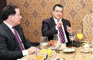 Revela la JCE opera con un déficit mensual de 120 millones de pesos