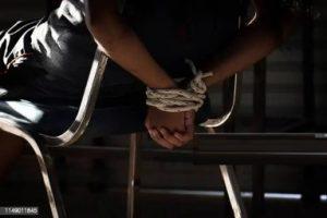 Aumentan los secuestros en Haití pese a tregua de pandillas