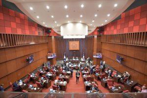 Senado aprueba el proyecto de Ley Nacional de Vacunas