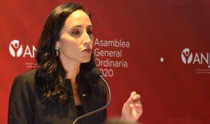 ANJE dice Gobierno debe priorizar tema laboral en diálogo nacional