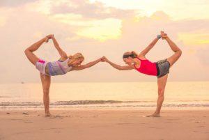 TURISMO: La naturaleza puede ser tu gimnasio en Palm Beach