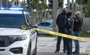 MIAMI: Hombre armado mata a 4 personas, incluido bebé 3 meses