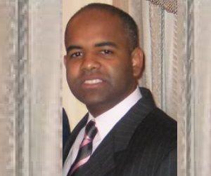 MIAMI: Fallece Tomás Otaño, empresario y político dominicano