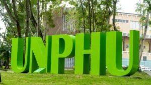 UNPHU se posiciona en grupo de las 300 mejores universidades AL