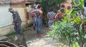 Vuelven las muertes por alcohol adulterado; reportan 2 en Sosúa