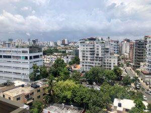 Banca múltiple contribuye a la reducción del déficit habitacional