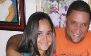 VALVERDE: Hombre mata a su pareja sentimental y se suicida