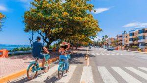 TURISMO: Puerto Plata es un diamante turístico
