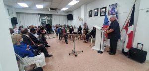 PUERTO RICO: INDEX y firma ECIJA organizan conferencia