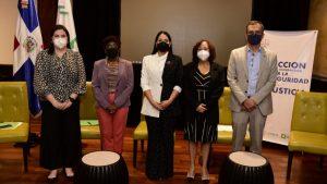 Participación Ciudadana pide al gobierno combatir delincuencia