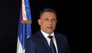 SAMANA: Alcalde Cecilio García nuevo presidente Mancomunidad