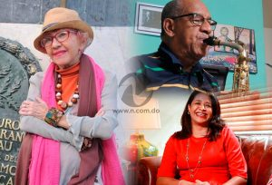 Acroarte anuncia décima edición de Premio al Mérito Periodístico