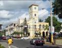 San Cristóbal: Misterioso plan de tránsito urbano