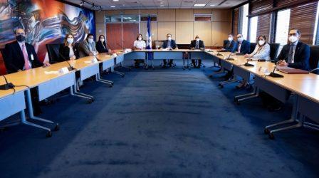 ADOEXPO pondera forma positiva las medidas monetarias del BCRD