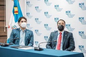 BCIE y BANDEX apoyarán PYMES dominicanas con US$30 millones