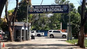 SANTIAGO: Apresan en SD a un pedófilo que violó a dos menores