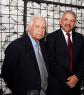 Claudio Almonte: armador incansable en la cardiología de RD
