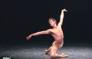 Estrellas de la danza mundial subirán a escenario dominicano