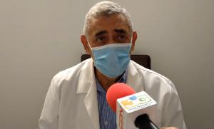 Valoran jornadas vacunación en provincia María Trinidad Sánchez