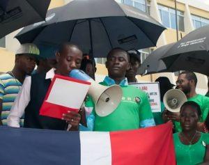 Piden RD otorgue nacionalidad a hijos de haitianos nacidos en RD