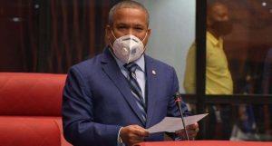 Senador pide autoridades se unan para empleos perremeistas