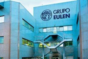 Grupo EULEN anuncia Feria de Empleo en República Dominicana