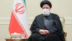 IRAN: Presidente advierte «presión» de Occidente hace peligrar el acuerdo nuclear