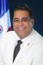 Un senador fuera de serie: Franklin Rodríguez Garabitos