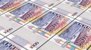 Haití tendrá un tercer año seguido de recesión económica