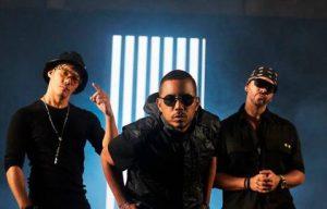 """Grupo Ilegales regresa a los escenarios con su tour """"Hits Live"""""""