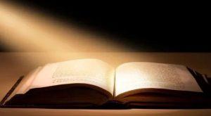 La Biblia en las escuelas: ¡Correcta decisión!